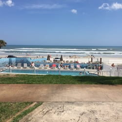Photo Of Sline All Suites Inn Daytona Beach Fl United States Overview