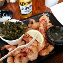 Photo Of Singleton S Seafood Shack Jacksonville Fl United States