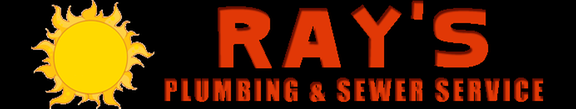 Ray's Plumbing & Sewer Service: 895 Taintor Rd, Springfield, IL