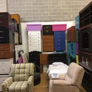 Genial ... Photo Of Atlantic Bedding And Furniture   Annapolis, MD, United States  ...