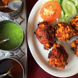 Jyoti Indian Cuisine Order Food Online 96 Photos 376 Reviews