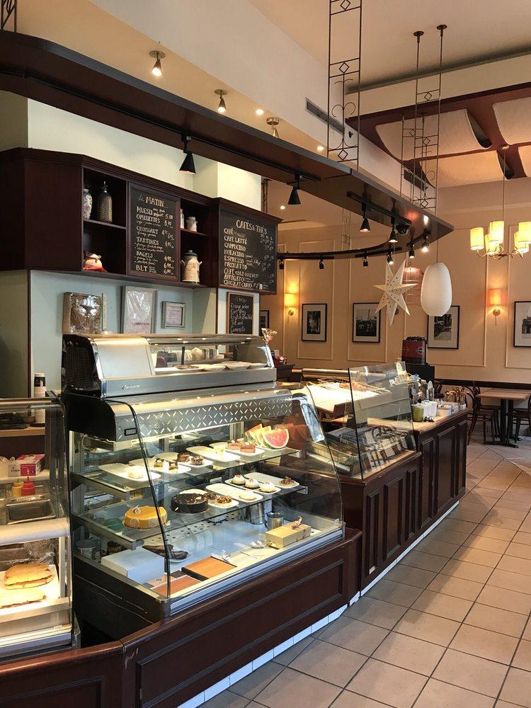 Photos For La Concession Boutique Comptoir Alimentaire Yelp