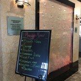 Photo Of Best Western Plus Emerald Inn U0026 Suites   Garden City, KS, United