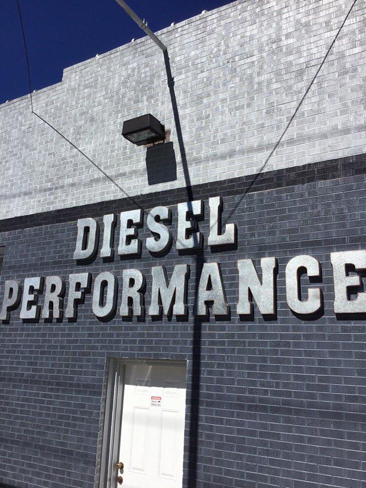 Carolina's Best Automotive & Diesel Performance: 3290 US-421, Wilkesboro, NC