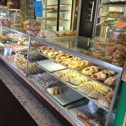 Gambles bakery queensbury ny menu full tilt no deposit bonus 2015
