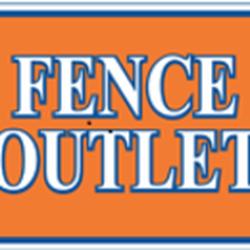 Fence Outlet 17 Reviews Fences Amp Gates 1724 W