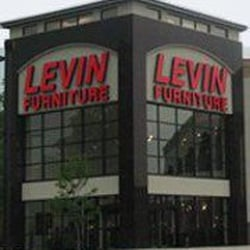 Photo Of Levin Furniture   St. Clairsville, OH, United States
