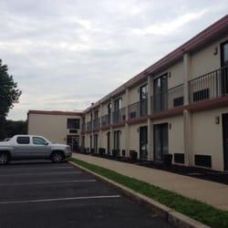 Lawrenceville Nj Hotels Rouydadnews Info