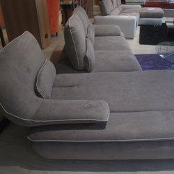 Arredamenti ruzzon 10 photos furniture shops via for Ruzzon arredamenti