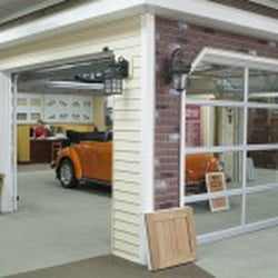 Charmant Photo Of Evansville Garage Doors   Evansville, IN, United States