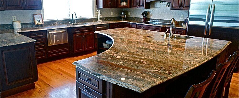 Southern Hills Granite: 3525 John Bragg Hwy, Woodbury, TN