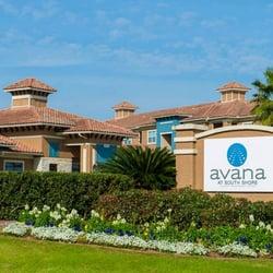 Yelp Reviews For Avana At South Shore Apartments 118 Photos 12