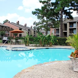 Photo Of Copper Mill Apartments   Houston, TX, United States