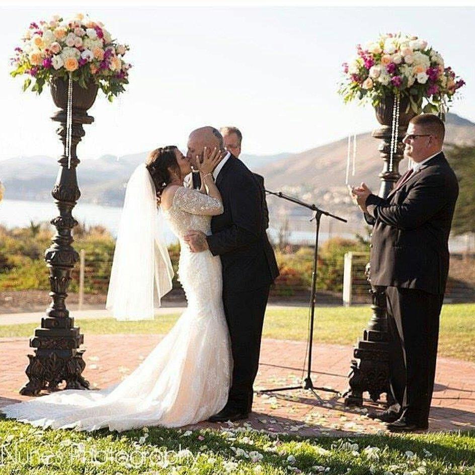 Dress of my dreams yelp for Wedding dresses rancho cucamonga