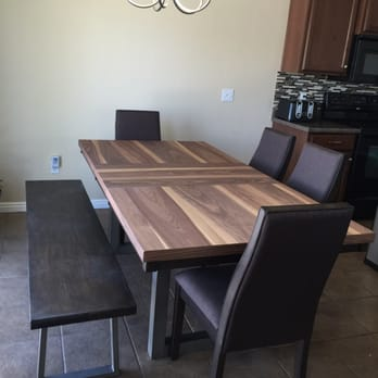 Superior Photo Of SACS Furniture   Salt Lake City, UT, United States