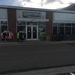 8197e668972 Pedal - Bikes - 13 Photos & 61 Reviews - 2640 W Belleview Blvd, Littleton,  CO - Phone Number - Yelp