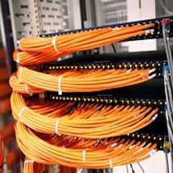 dallas network wiring fiber optic cabling telecommunications rh yelp com Fiber Wiring Color Code Fiber Wiring Color Code