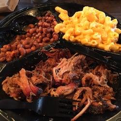 Photo Of Black Bear Smokehouse Ocala Fl United States