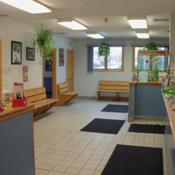 Image of: Vca North Photo Of Vca North Main Street Veterinary Clinic Brockton Ma United States Yelp Vca North Main Street Veterinary Clinic 11 Photos 15 Reviews