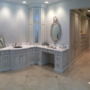 Cabinet Innovations Showroom Is Photo Of Cabinet Innovations   Houston, TX,  United States.