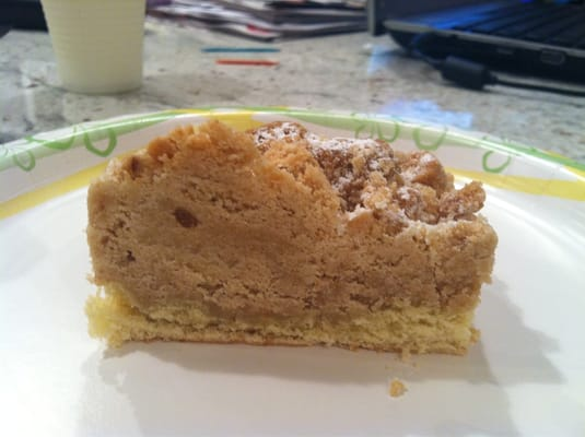 Cake Bakery Hackensack Nj