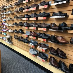 van dyke and bacon chaussures towson