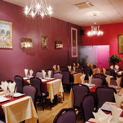 Le Taj Mahal Indian 23 Rue Jean De La Fontaine Le Havre France Restaurant Reviews