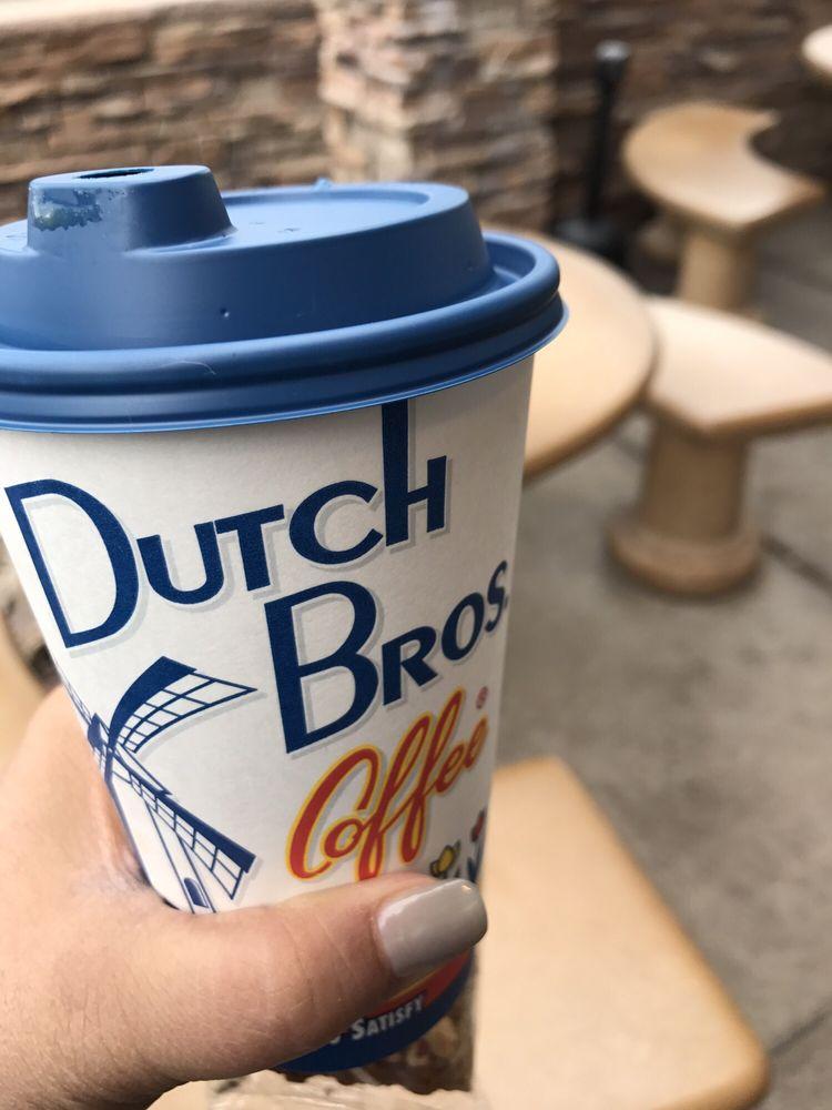 Dutch Bros Coffee - 78 Photos & 190 Reviews - Coffee & Tea ...