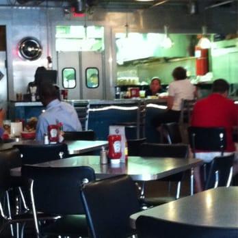 Soul fish cafe 278 photos 251 reviews southern 862 for Soul fish cafe menu