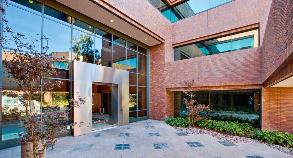 AskAboutTravel: 9710 Scranton Rd, San Diego, CA