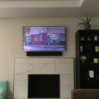 Photo Of TV Installer.com   San Jose, CA, United States.
