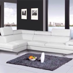 Foto De E Capri Furniture Miami Fl Estados Unidos Quality And