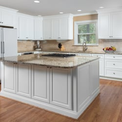Superieur Photo Of SI Kitchens   Staten Island, NY, United States