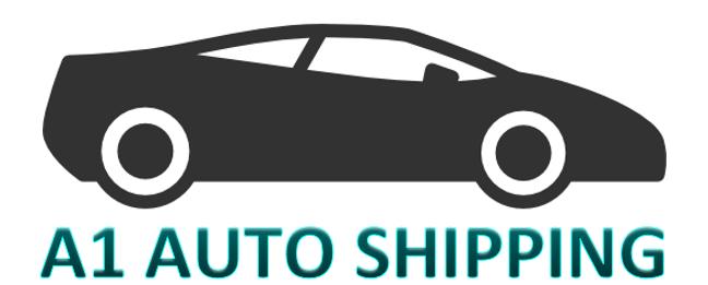 A1 Auto Shipping