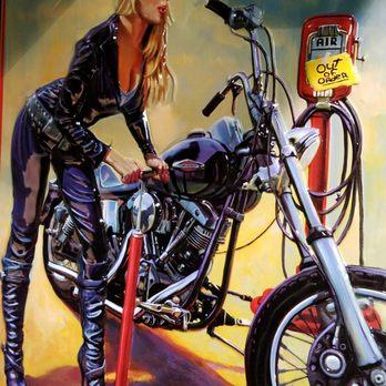 Harley Davidson Dealers Nashville Tn