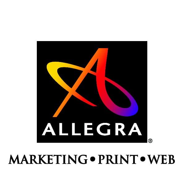 Allegra Marketing Print & Web
