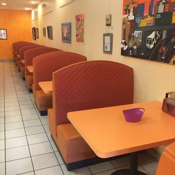 Photo Of Tucson Tamale Company   Tucson, AZ, United States