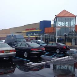 Regal Cinemas Moorestown Mall 12 Amp Rpx 28 Photos Amp 58