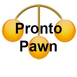 Pronto Pawn - Midtown