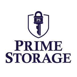 High Quality Photo Of Safe Storage   Nicholasville, KY, United States