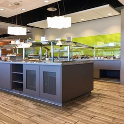 The Best 10 Bars near MSP Airport - Terminal 1-Lindbergh in
