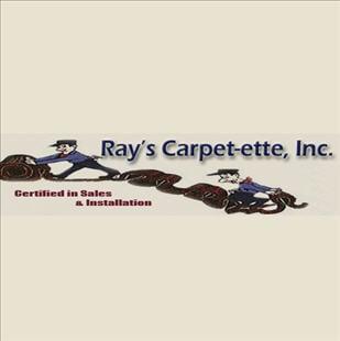 Ray's Carpet - Ette: 66 W Main St, Allegany, NY