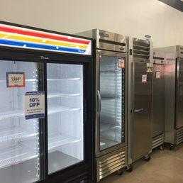 Photo Of Ace Mart Restaurant Supply   Houston, TX, United States