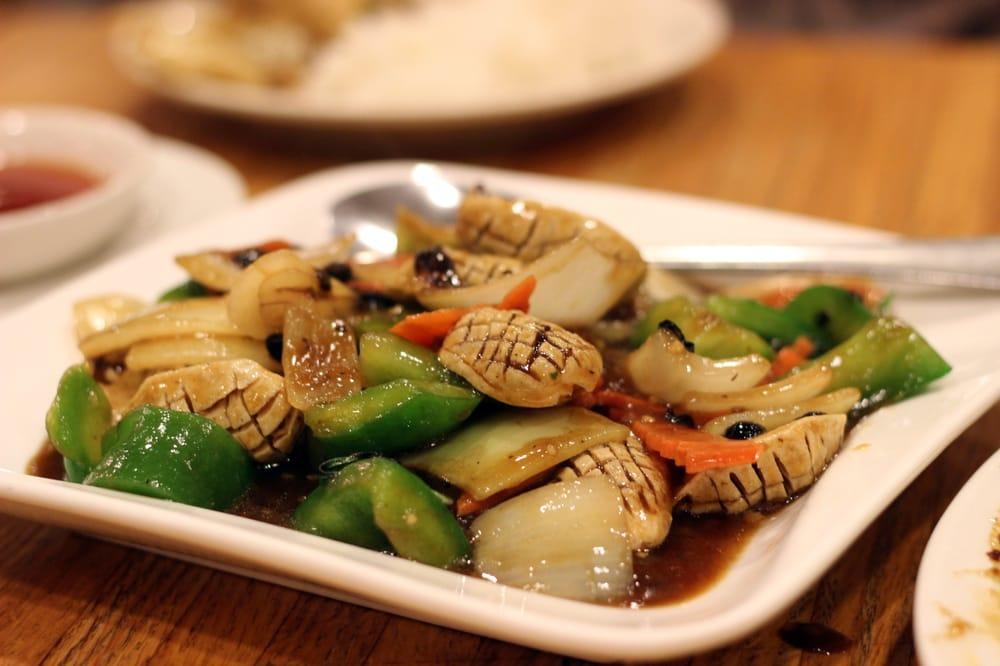 Mini Garden Orient Cuisine - 252 Fotos & 189 Beiträge ...
