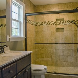 Balducci Builders Get Quote Photos Contractors - Bathroom remodeling mechanicsville va