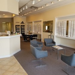 Photo Of Smith Bridenstine Optical Indianapolis In United States