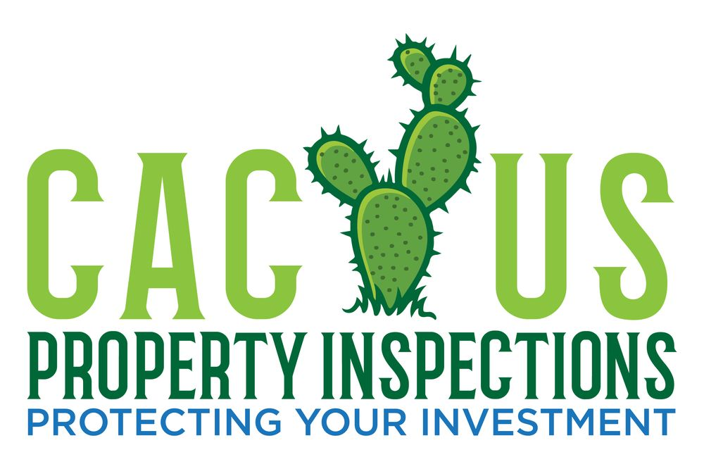 Cactus Property Inspections: 75 S Jefferson, Big Wells, TX