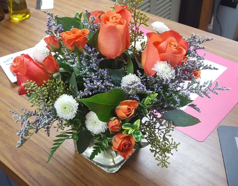 Welke's Milwaukee Florist