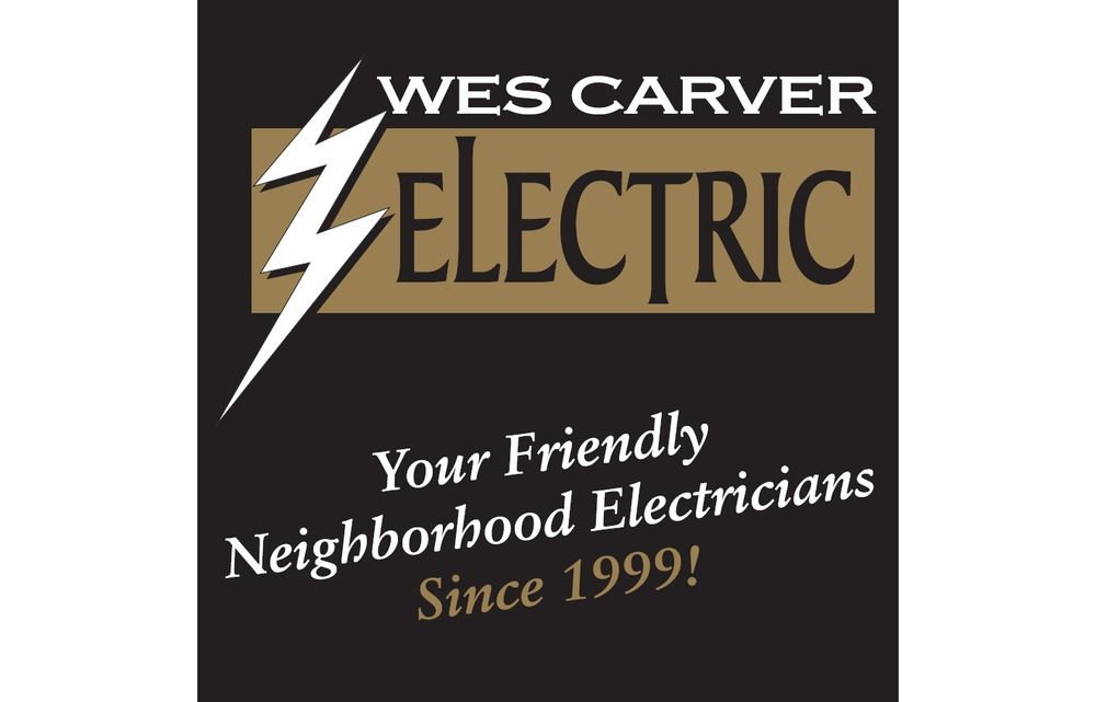 Wes Carver Electric: 101 S Broad St, Lansdale, PA