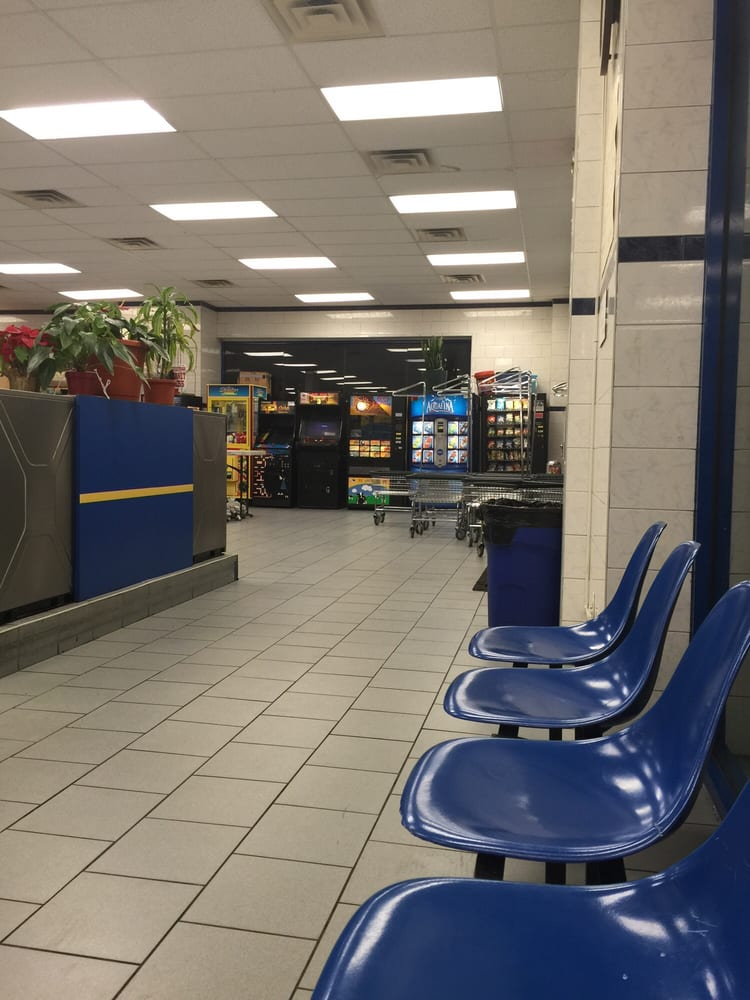how to open a laundromat in nyc
